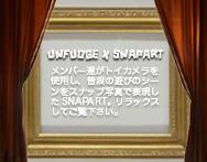 SNAPART-AD.jpg